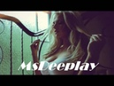 Lenny Kravitz - Belive In Me (Andrey Keyton, Ramis Remix)
