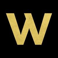 Логотип WILDWAYS