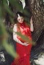 Julee Sholdan фотография #23