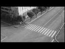 L'Eclisse 1962 Final Scene
