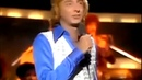 Barry Manilow Cant Smile Without You 1978