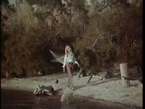 Brigitte Bardot La Madrague 1968