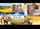 Маленький домик в прериях 01 сезон 06 серия / Little House on the Prairie 1974 Перевод ДиоНиК ВПЕРВЫЕ В РОССИИ