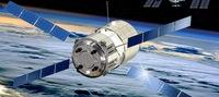 Новое оборудование «Росэлектроники» позволит сделать спутники дешевле и надежнее