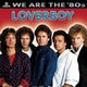 Loverboy - Dangerous