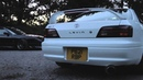 Toyota Corolla AE111