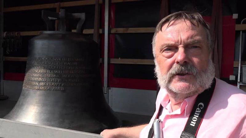 Dzwon Katyński