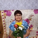 Личный фотоальбом Саши Маленьких