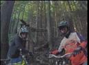 Z-Suspect (Mountain Bike Video)