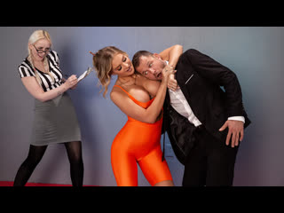 Alison Avery - Final Interview - All Sex Hardcore Blonde Big Tits Ass Milf Blowjob Facial Cumshot, Porn