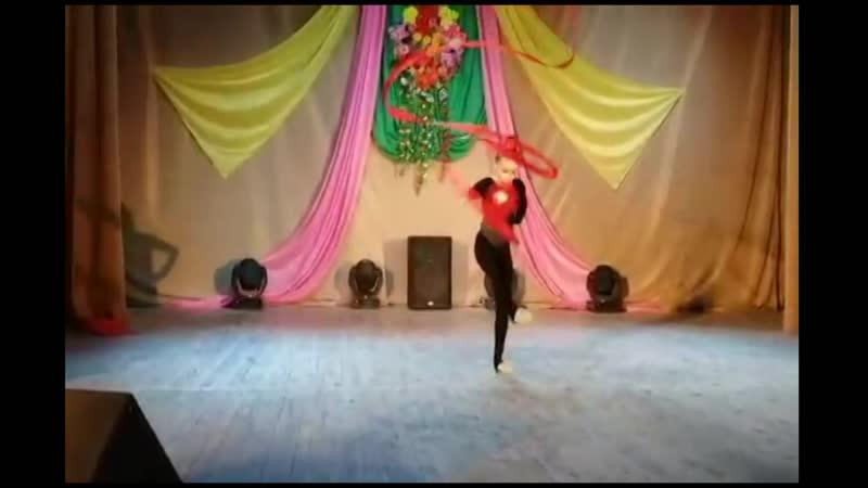 Видеооткрытка ветерану Петуховского района Лапухину Сергею Петровичу