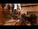 RAANARA 0 - Acid CoD4 Frag Movie [In Sync] [HD]
