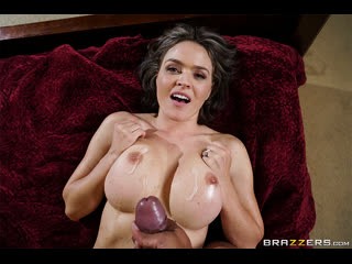 Krissy lynn the voyeur next door part 3 all sex milf big tits ass interracial bbc doggystyle cowgirl, porn, порно