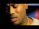 ★CLASSIC★ Mario Winans Feat. Enya P. Diddy vs. Fugees - I Don't Wanna Know (DJ OneLove Street Mix)