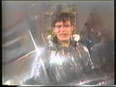 Adam The Ants - CBTV News Report