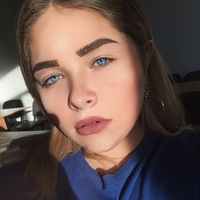 Юлия Простая