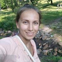 Екатеринка Литвинова
