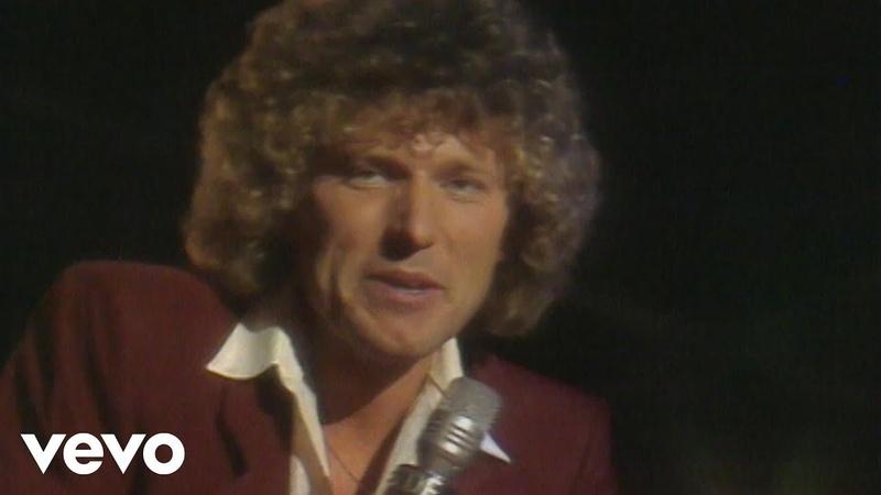 Bernhard Brink - Ich waer so gern wie du (ZDF Hitparade 14.01.1980) (VOD)