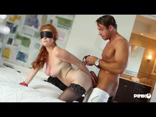 Penny Pax порно, porno, русский инцест, домашнее, brazzers, porn, all sex, hd, Milf, трах