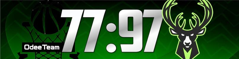 Ожидание/Реальность — обзор матчей 7 тура ОЛБЛ, изображение №3