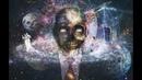 Boris Brejcha - Hozho - Stylo - Space Motion | Zeitgeist