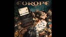 Europe My woman My friend New Song