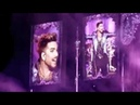 Somebody to love- Queen with Adam Lambert - AAMI Park, Melbourne 20th February, 2020