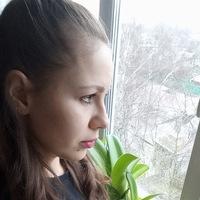 Оля Овчинникова