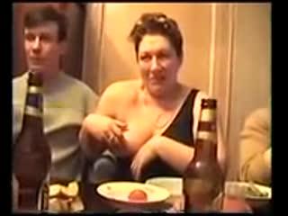 ретро ссср 90е(retro Hardcore, MILF, Anal, Mature, Vintagе,старинное ретро порно, ХХХ, 18)винтажное ретро порно