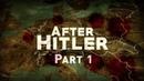 1945 a 1946 A Guerra Fria A Vida Após Hitler 1