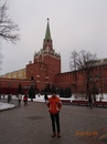 Рустам Прокофьев фотография #12