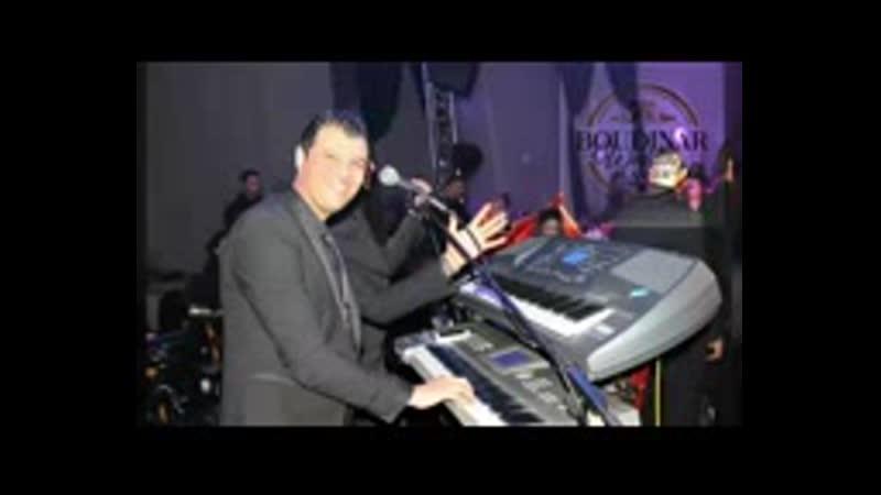 اجمل الاغاني غناء طلال الداعور Talal Daour Ajmal Al Aghani 3gp