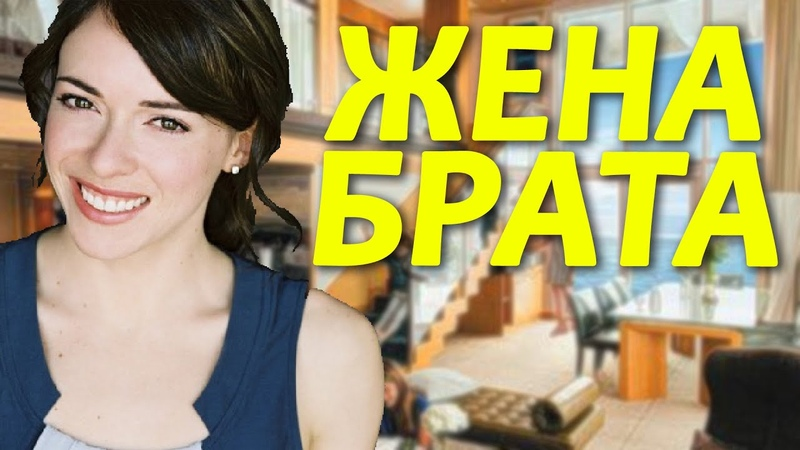 Phillip Hill ШЕДЕВРАЛЬНАЯ МЕЛОДАРМА 2020 ЖЕНА БРАТА Русские мелодармы 2020 новинки HD 1080P