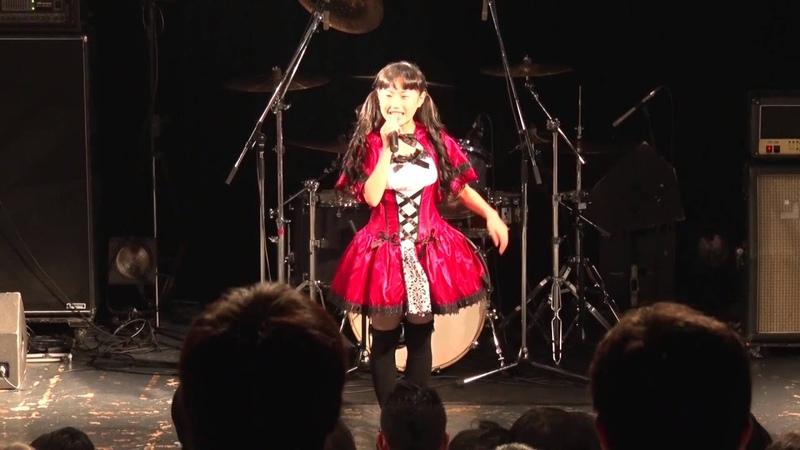 KOTO TRASH UP まつり~ハロウィンの夜~@渋谷WWW