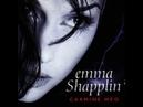 Emma Shapplin De l abime au rivage intro Spente le stelle