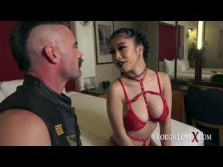 Jade Kush азиатка Секс со зрелой мамкой секс порно эротика sex porno milf brazzers anal blowjob milf anal секс инцест трахнул
