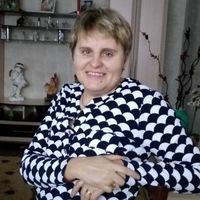 Мамонтова Вера
