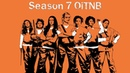 Оранжевый - хит сезона / Orange Is the New Black / 7 сезон