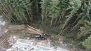 Logset 12 H GTE Hybrid TH 85 pB
