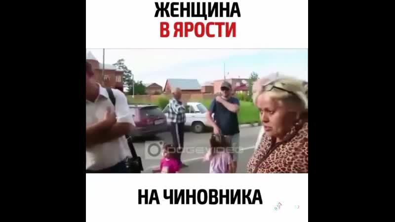 VIDEO 2019 12 18 21 28