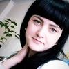 Олька Еродавкина