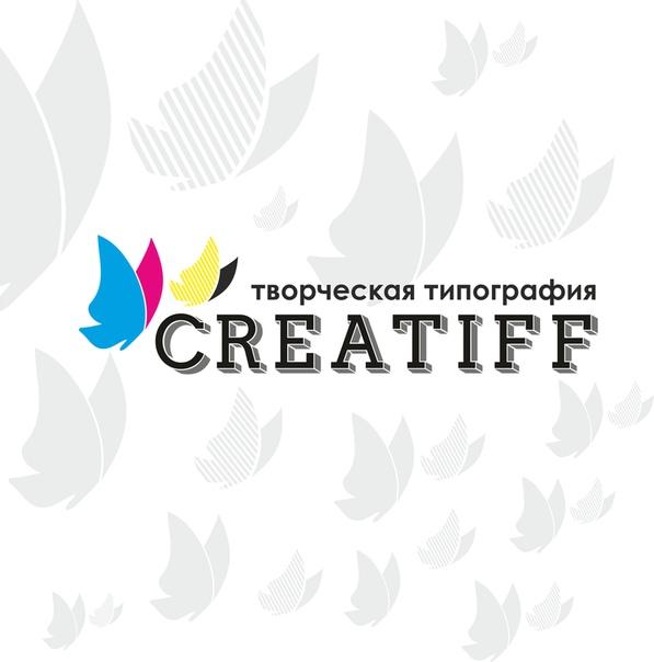 пункты типографии пермь постеры человек либеральных