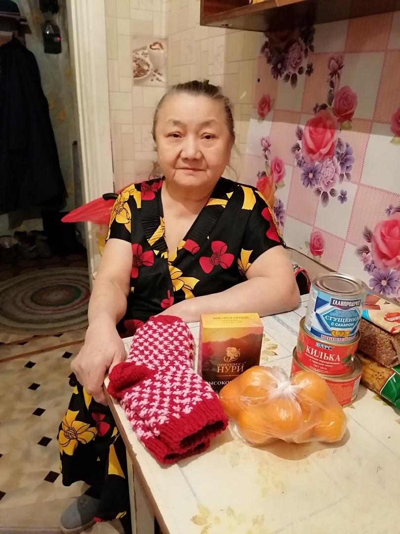 Дорогою добра…Ежегодно и уже традиционно по всей стране с 1 по 10 декабря проводится Декада инвалидов, а 3 декабря отмечается Международный день инвалидов.