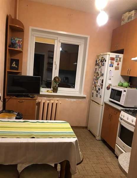 вторичное жилье бульвар Строителей 5