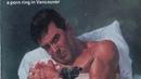 Don Pendleton's Mack Bolan--A Series Trailer