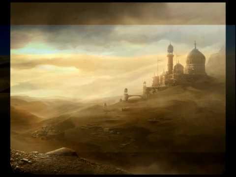 SEZAAM Winds Towards Sezam