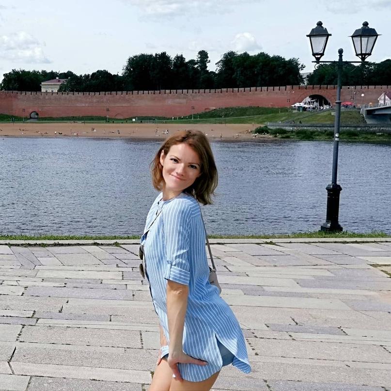 Фото карасева марина юрьевна