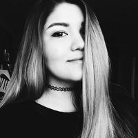 Юлия Гончаревская