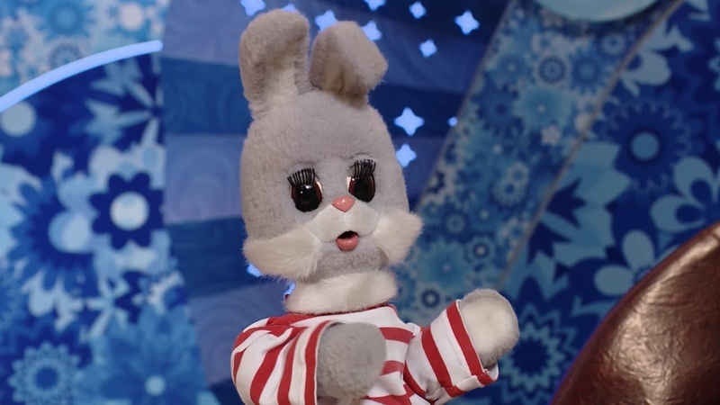 СПОКОЙНОЙ НОЧИ МАЛЫШИ Ледяные листья Мультфильмы для детей Врумиз