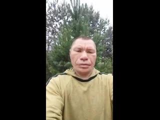 Олег Монгол с нами на связи